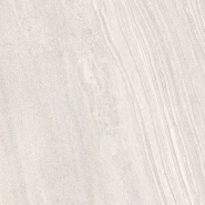 The Most Popular Elegant Top Quality Fancy Design High-end Concrete Series Rustic Tiles YDY061