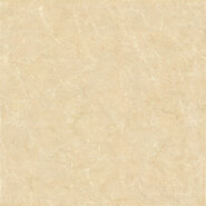 Top Quality Luxury Line Series Polished Tiles YLT815