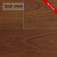 Brand New Quality Assured Latest Designs 12mm V Groove AC4 Laminate Flooring HXM82