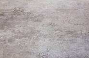 Hotselling Good Quality Atlas Series Wood Finish Tiles YATL815