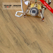 Laminate Flooring High Quality Hot Design Household AC3 Laminate Flooring-YXM-892