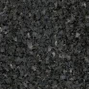 Promotions Top Grade Fashion Design Polished granite Black pearl G2050