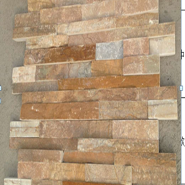 Best Selling Superior Quality Latest Design Slate culture stone W3014-2