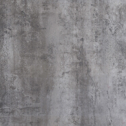 Opening Sale Samples Are Available Special Design Grey Trend Series Rustic Tiles YGT6641
