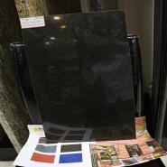 Hot Sale Super Quality Various Design Polished granite G6625