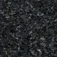 Promotions Top Grade Fashion Design Polished granite black pearl G2005