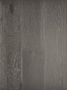 Hot Selling Good Quality Classic Design Multi-layer Engineered Flooring Black Grey Engineered Oak Floor Oak-08