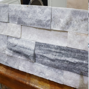 Sales Promotion High Quality Original Design Slate culture stone W4024