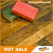 Best Selling Superior Quality Latest Design 12mm U Groove CommericalLaminate Flooring-LAV55