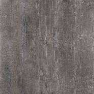 Brand New Quality Assured Latest Designs High-end Concrete Series Rustic Tiles YDY068