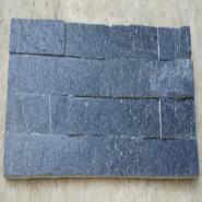 Hot Sale Super Quality Various Design Slate culture stone W3020-1