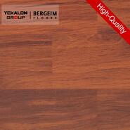 Advertising Promotion Super Quality Unique Design 10mm U Groove Commerical Use AC3 Laminate Flooring 6269