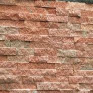 Hot Sales High Standard Professional Design Slate culture stone W-4013