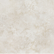 Hot Sale Super Quality Various Design Impero Series Rustic Tiles YIPS8812