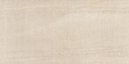 Hot Sales High Standard Professional Design Hanover Series Rustic Tiles YHC627U