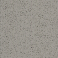 Top10 Best Selling Top Class Brand Design Chinese newest Artificial stone YKL-GF017