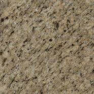 Sales Promotion High Quality Original Design Polished granite Giallo ornamentale G2016