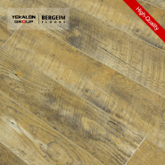 Best-Selling Best Quality Comfortable Design Household AC3 Laminate Flooring