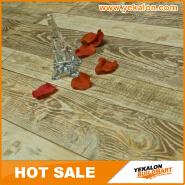 On Sale Premium Quality Good Design 12mm U Groove Commerical Laminate Flooring-LAV52