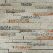 Hot Product Highest Quality Simple Style Chinese newest Artificial stone FC-01