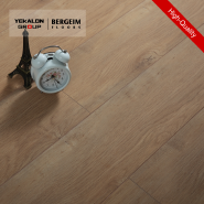 Promotional Quality Guaranteed Customized Design 12mm U Groove Commerical HouseholLaminate Flooring-PRE61
