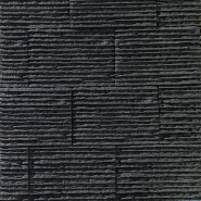 Opening Sale Samples Are Available Special Design Chinese newest Artificial stone A-10