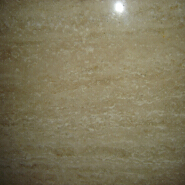 New Product Highest Level Fancy Design Polished marble T003