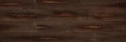 New Product Highest Level Fancy Design Multi-layer Engineered Flooring Black Red Engineered Oak Floor Oak-38