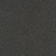 Promotional High Standard Amber Series Polished Tiles YAR6816P