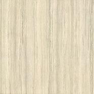 Superior Quality Luxury Line Series Polished Tiles YLT857