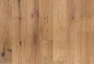Sales Promotion High Quality Original Design Natural Engineered Oak Flooring Multi-layer Engineered Flooring Oak-01