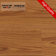 Best-Selling Best Quality Comfortable Design 12mm U Groove Commerical Use AC4 Laminate Flooring 2055