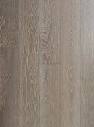 Hot Sell Hot Quality Fashionable Design Multi-layer Engineered Flooring Deep Fumed Engineered Oak Flooring Oak-05