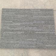 Sales Promotion High Quality Original Design Slate culture stone W4058