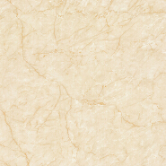 Newest Products Export Quality Customize Gloss Series Full Body Tiles YGLS8511