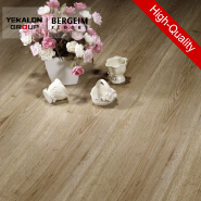 New Arrived Quick Lead Simple Design 10mm U Groove Commerical Use AC4 Laminate Flooring