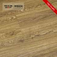 Hot Selling Good Quality Classic Design 8mm U Groove AC4 Laminate Flooring-CXM155