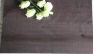 Hot Selling Good Quality Classic Design Engineered Wood Flooring Maple-12