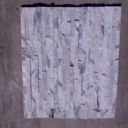 Best-Selling Best Quality Comfortable Design Slate culture stone W3022-4