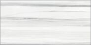 On Sale Premium Quality Good Design Athena Nuova Series Polished Glazed Tiles YAN6611