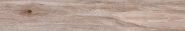 Hottest Quick Lead Kargo Wood Series Wood Finish Tiles YKGW911