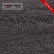 On Sale Premium Quality Good Design 12mm U Groove Commerical Househol Laminate Flooring-SPR85