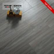Hot Sales High Standard High Standard Laminate Flooring-SPR81