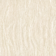 Superior Quality Glossy surface Flow Sand Series Polished Tiles YFS101S
