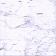 Promotions Top Grade Fashion Design Polished marble Snow White for Wall tile M148