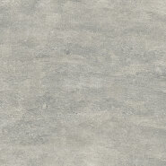 New Product Highest Level Fancy Design Lima Series Rustic Tiles YLM602