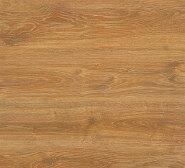 Best Factory Direct Sales Export Quality Unique Design Aesthetics Line Series Rustic Tiles YAT6003