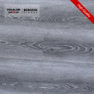 Hot Sale Super Quality Various Design HouseholdLaminate Flooring-VG4055