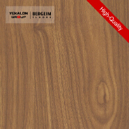 Hot Product Highest Quality Simple Style 12mm U Groove Commerical Use AC4 Laminate Flooring FXM2022