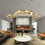Shenzhen DPG Lighting Co., Ltd. Pendant Lights